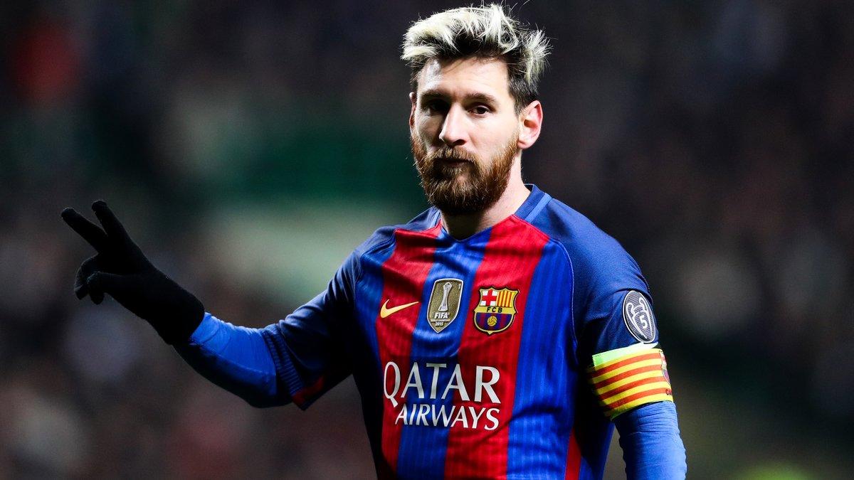 Barcelone : Quand Guardiola s'agace de la rumeur Lionel Messi