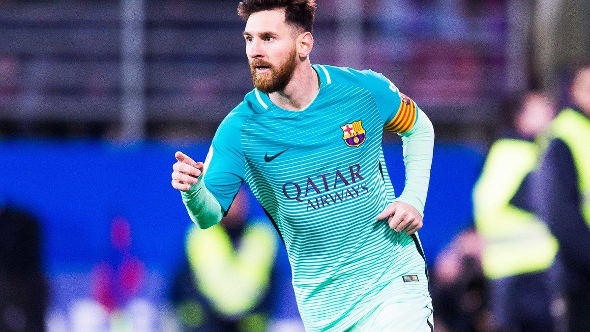 Silva forfait, Pastore dans le groupe — PSG-Barça
