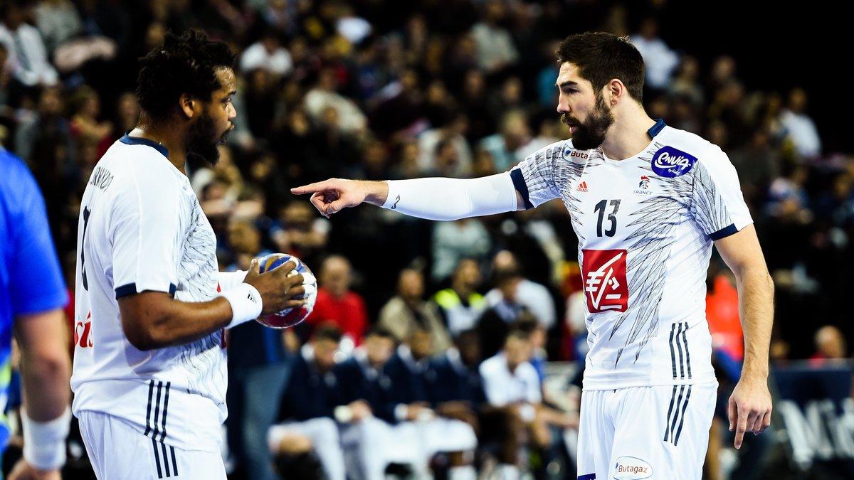 Handball Calendrier.Handball Handball Calendrier Surcharge Dopage Les