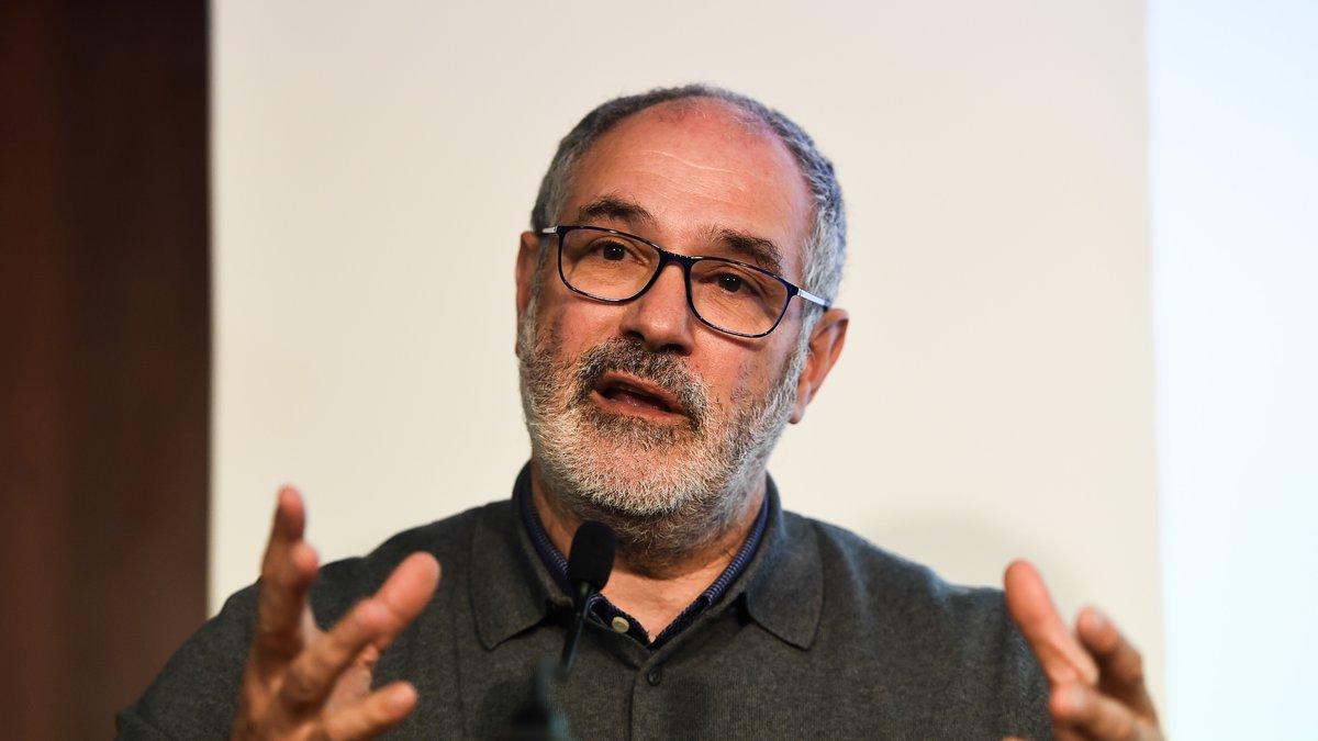 OM : Zubizarreta parle du futur attaquant de l'OM