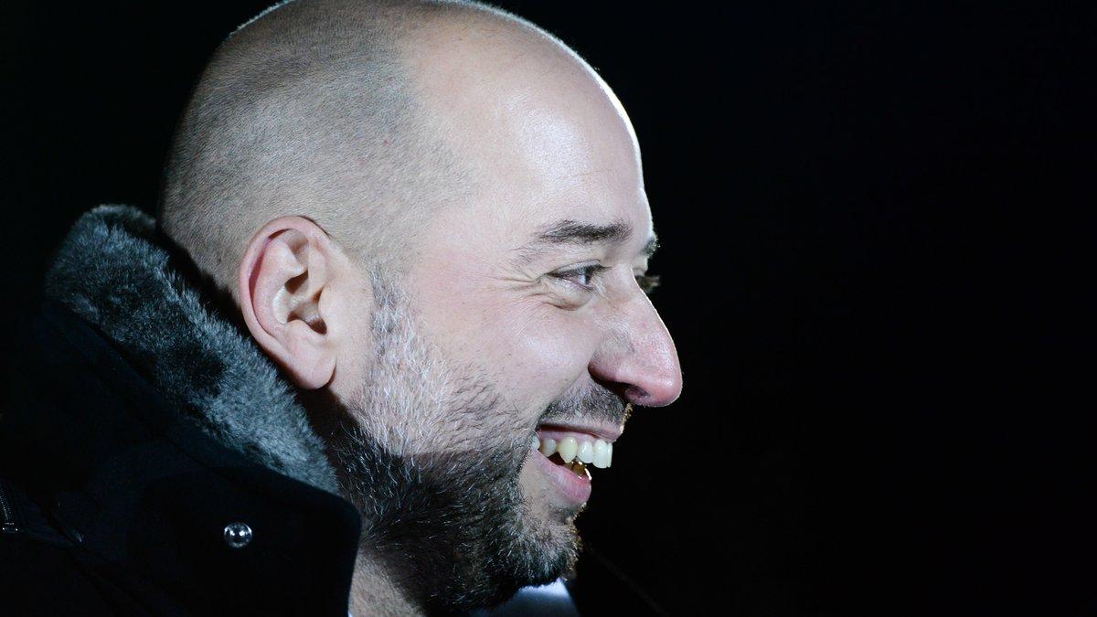 LOSC : Gérard Lopez n'a jamais tenté de racheter le RC Lens
