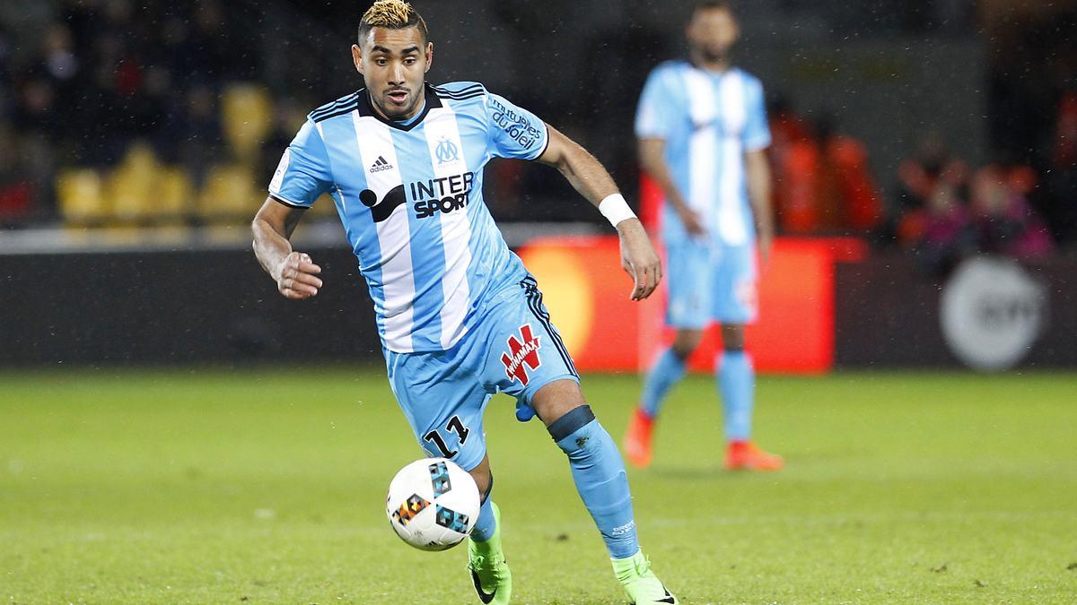 Remonté par l'inadmissible défaite à Metz, Garcia revient sur les objectifs — OM