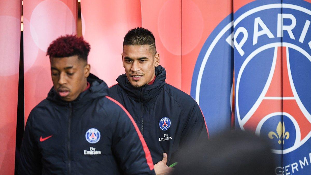 PSG : Quel «titi» parisien faut-il conserver en priorité ?