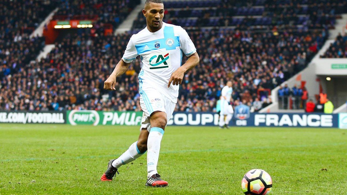 6 absents pour la rencontre à Marseille — Guingamp