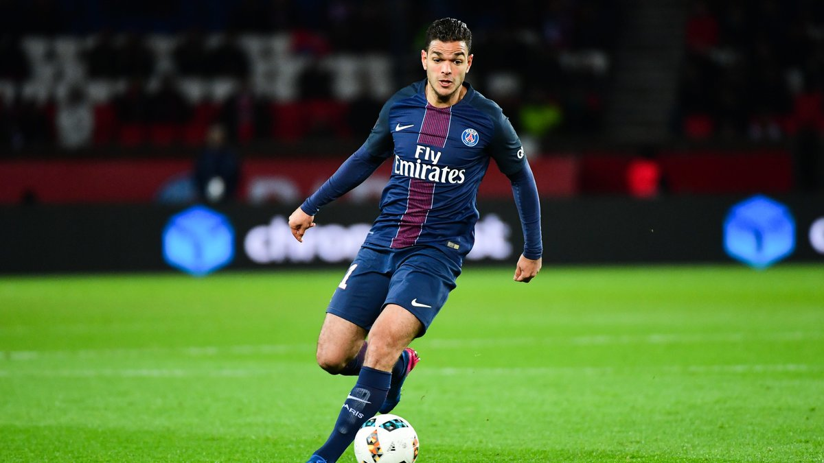 Emery minimise la situation de Ben Arfa, son avocat menace — PSG