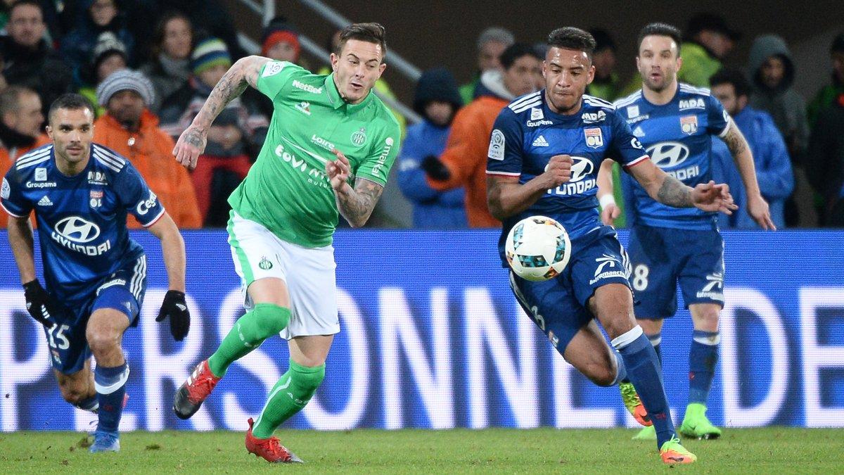Ligue 1 : Antoine Kombouaré critique la commission de discipline