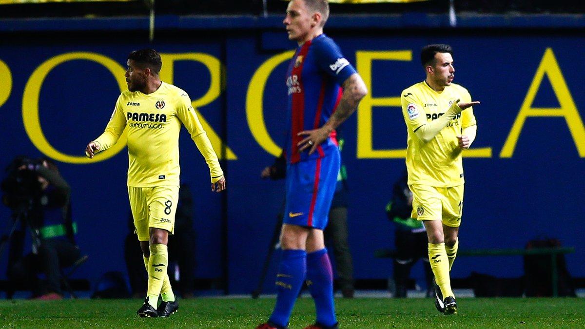 Barcelone : Cette confidence de Lucas Digne sur son avenir