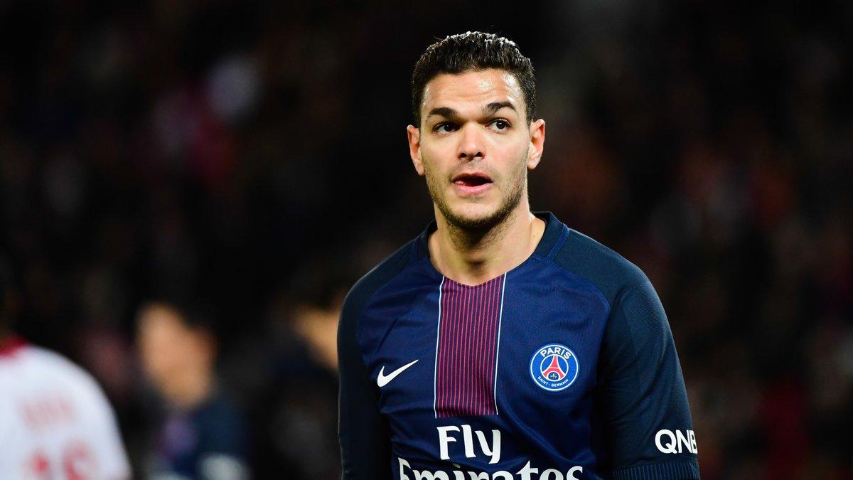 Ben Arfa tenté par un improbable retour à Lyon au mercato — OL