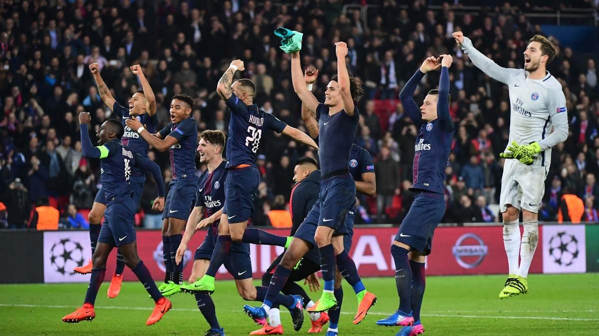 Thiago Silva n'a pas apprécié, son entourage démonte la rumeur — PSG