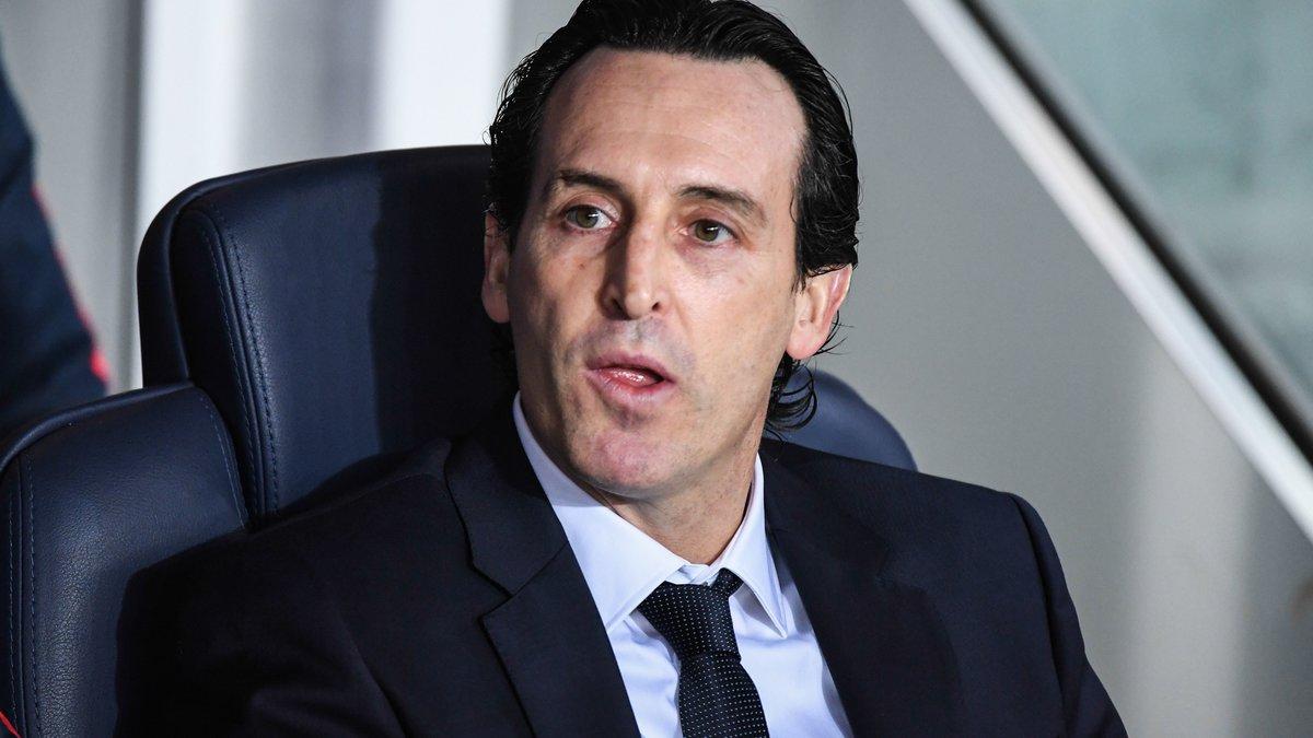 PSG - Mercato : TFC, Kluivert exige des explications pour Edouard