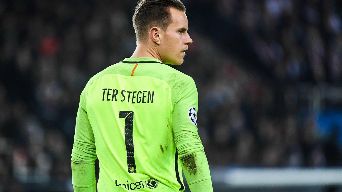 Bayern Munich: Neuer pourrait être absent jusqu'en mars