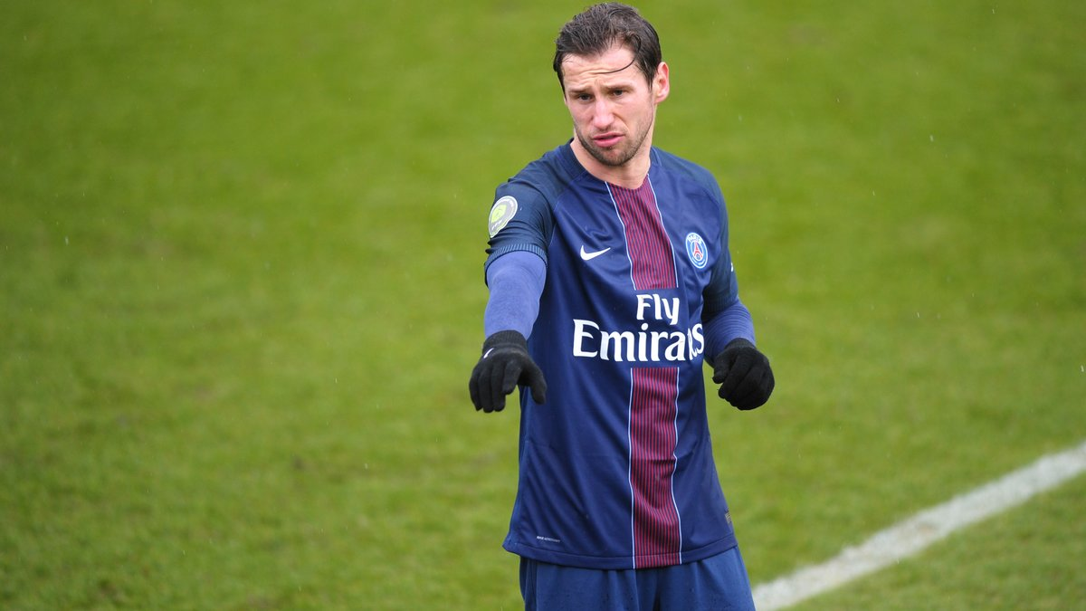 PSG : 4 absents face à Metz