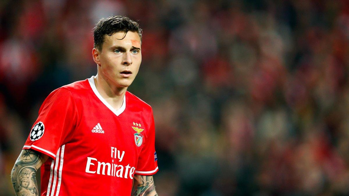 L1 - Monaco : Manchester United insiste pour Fabinho