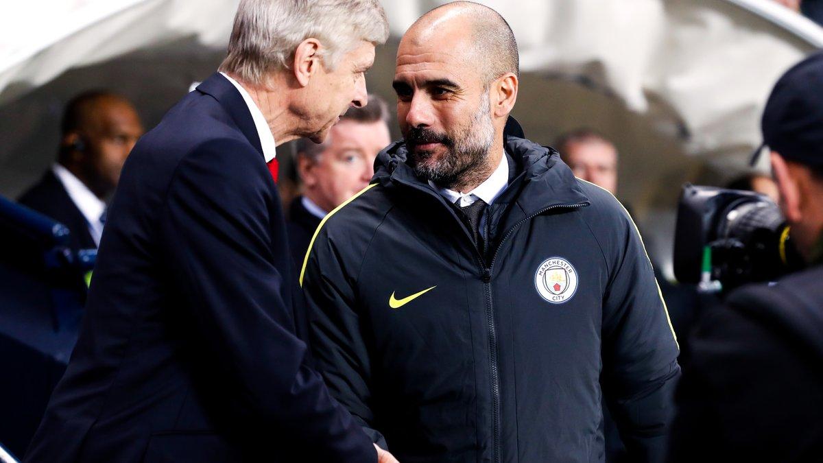 Le transfert de Sanchez lié à celui de Mkhitaryan — Arsenal