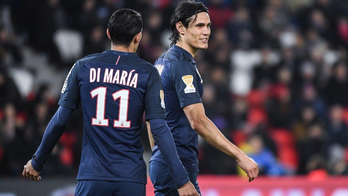 Rebondissement pour Emery — Mercato / PSG