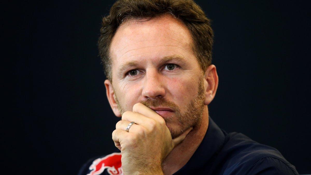 Essais Formule 1: Hamilton finalement le plus rapide, juste devant Vettel