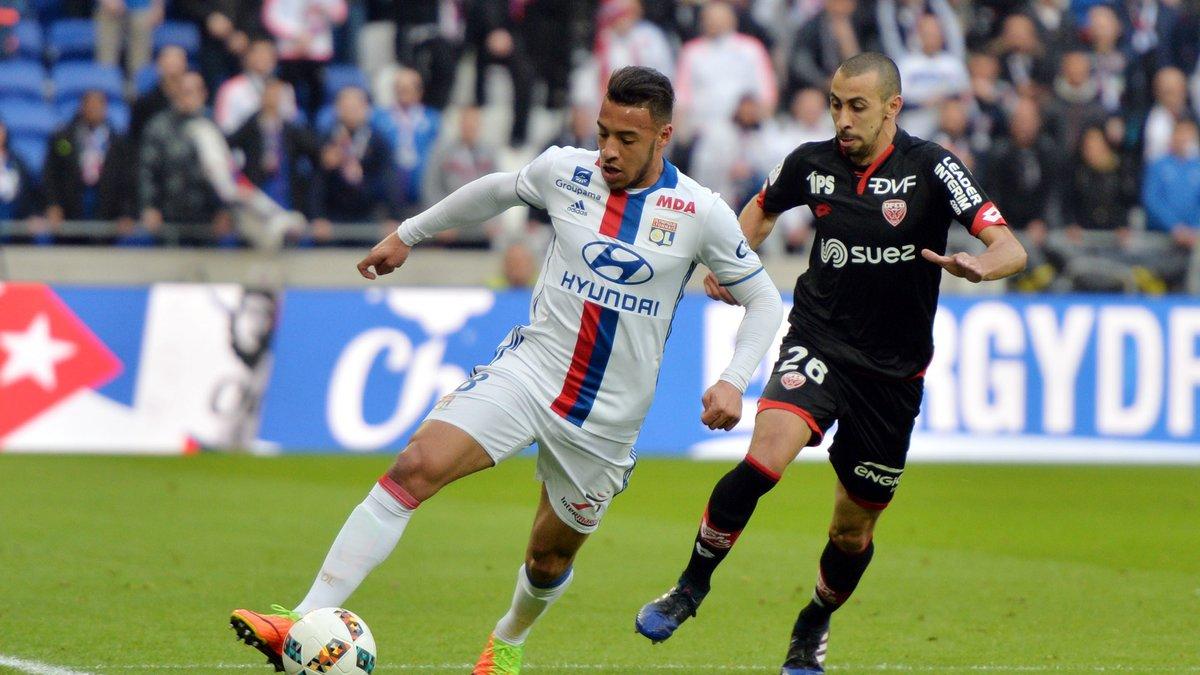 Lyon : Tolisso à la Juve, c'est déjà bouclé ?