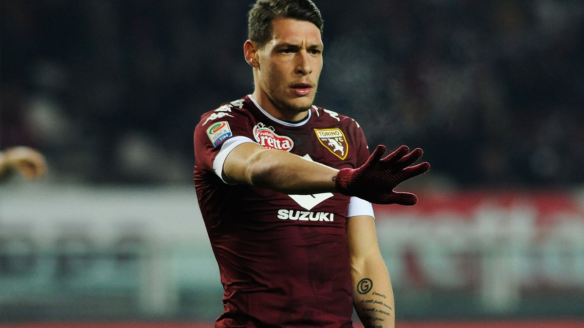 Accord trouvé pour Alvaro Morata à Milan ?