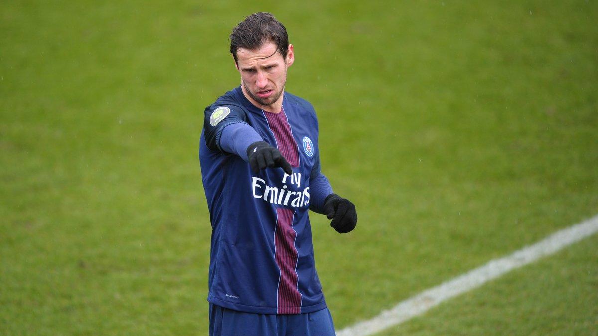 La presse italienne évoque l'interêt de l'Inter Milan pour Grzegorz Krychowiak