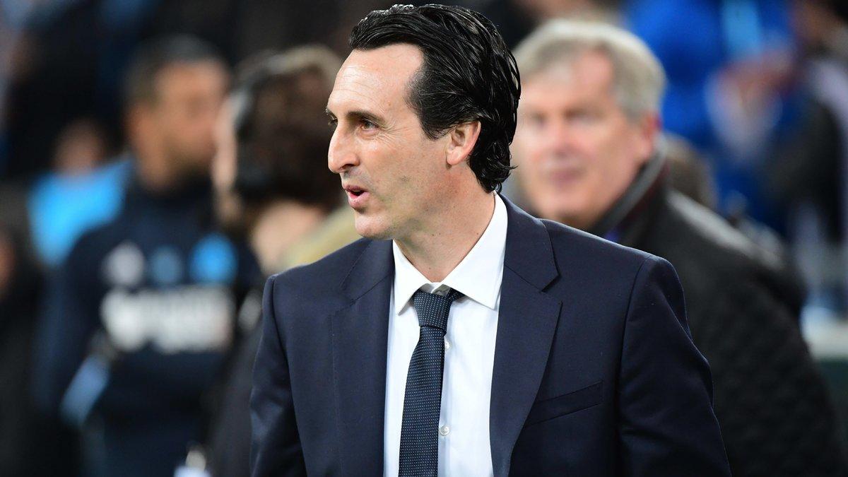 PSG : «La prochaine erreur, Emery va la payer cash»