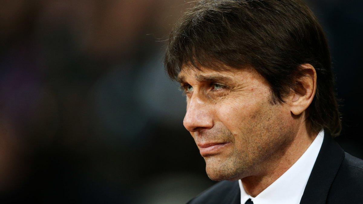Chelsea : Conte pousserait pour un compatriote afin de remplacer Diego Costa