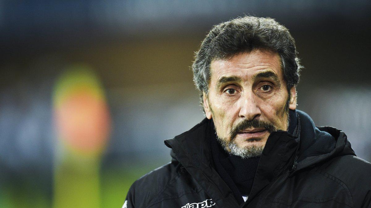 Rugby - Top 14 : Le coach du Racing 92 attaque violemment Mohed Altrad !