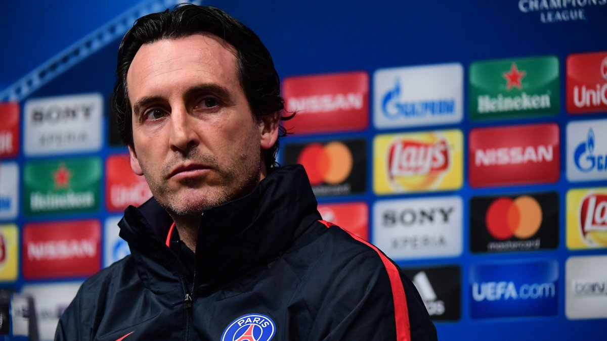 PSG - Guingamp : les compositions officielles