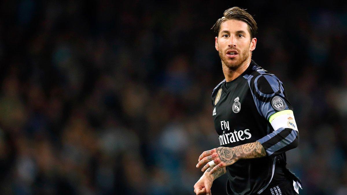 Real Madrid : Cette légende du club qui s'enflamme totalement pour Sergio Ramos