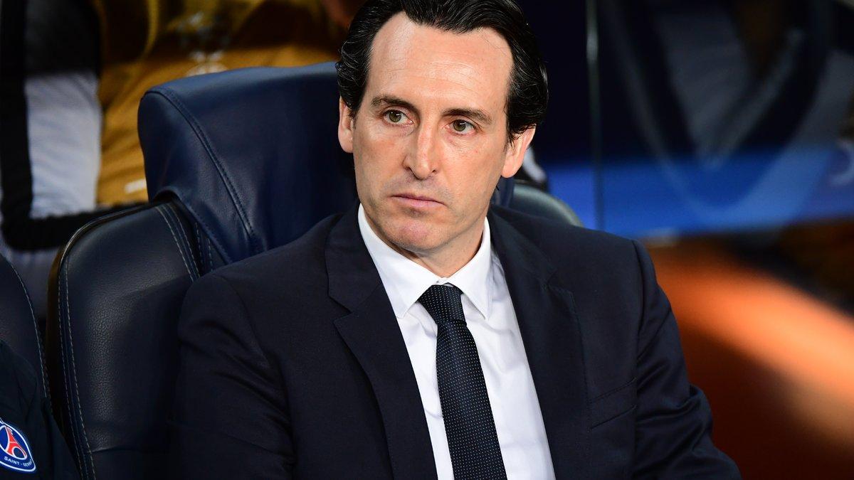 Motta, Matuidi et Lucas absents pour Lorient/PSG
