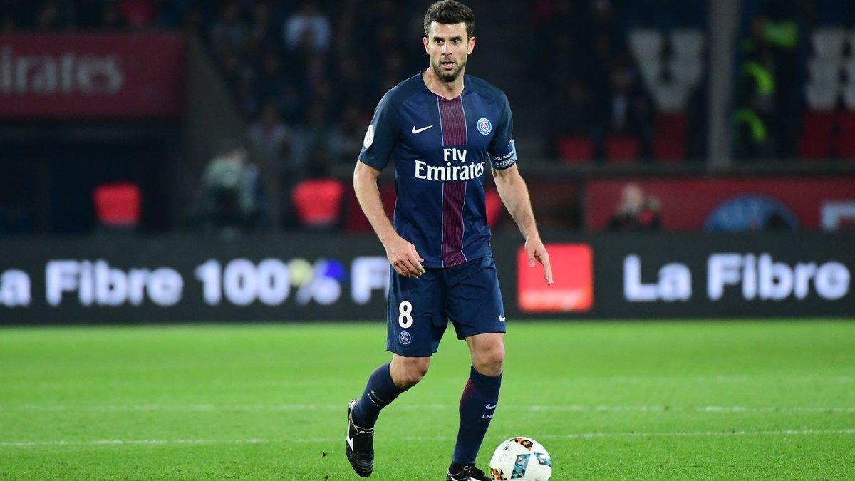 Lorient-PSG : Emery annonce 4 absences