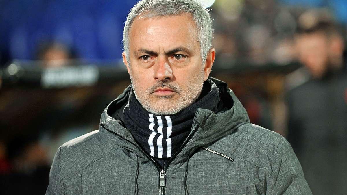 Chelsea s'offre MU et se hisse en demies — FA Cup