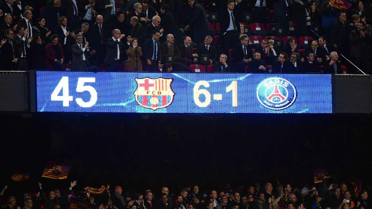 La sortie fracassante de Benzema sur Deschamps — Équipe de France