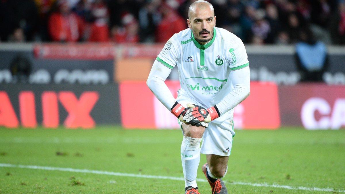 L'UEFA a fait capoter le transfert de Di Maria — PSG