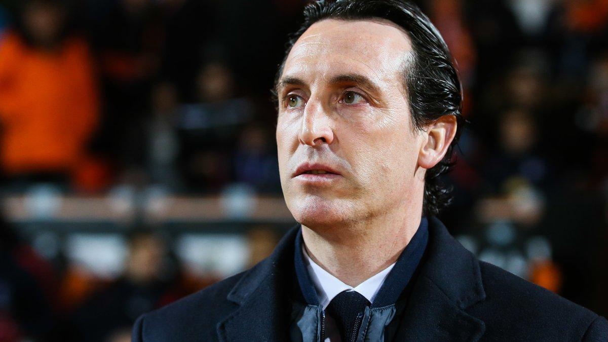 PSG : Pierre Ménès demande du temps pour que le PSG digère la remontada