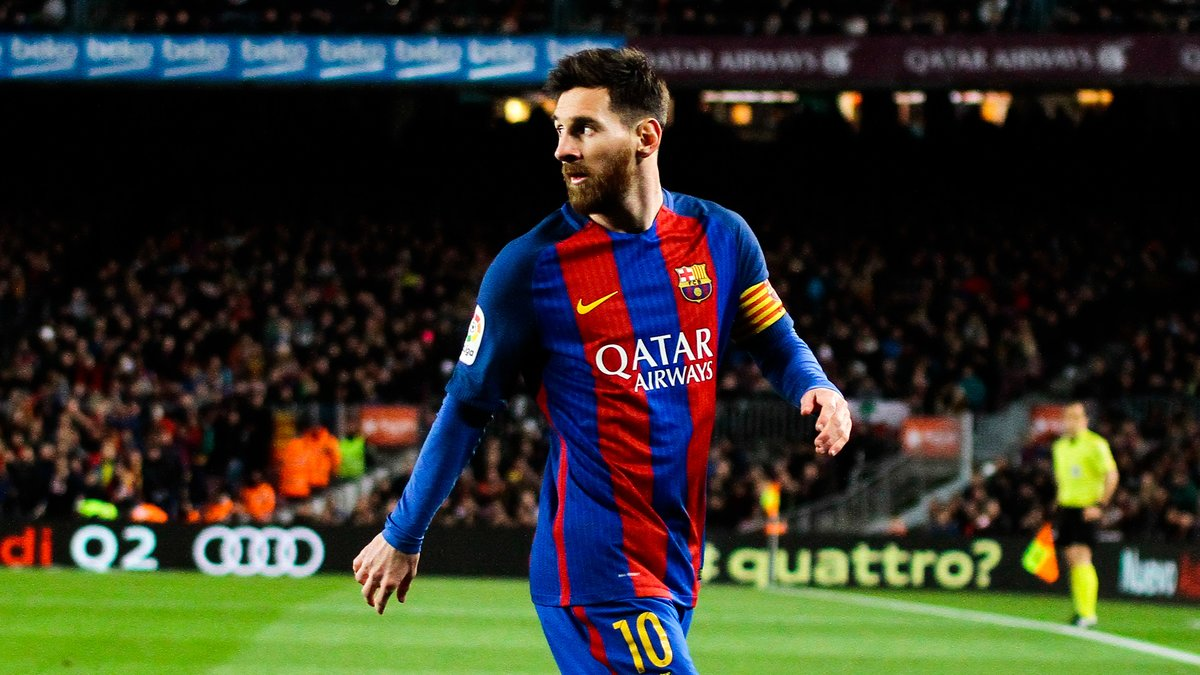 Barcelone s'impose difficilement face à Valence