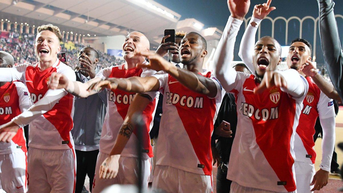 Aulas calme sérieusement le jeu avec le PSG — OL