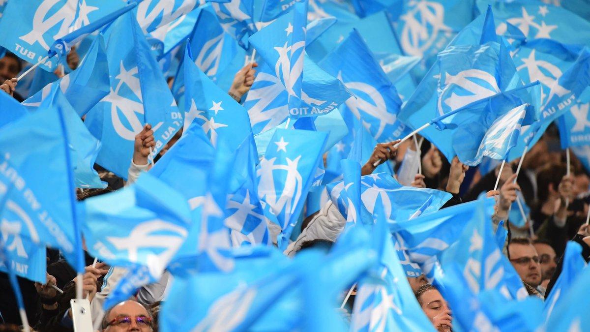 Mercato - Marseille aux aguets pour une pépite de Santos