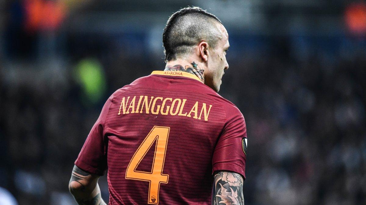 Marco Verratti dit banco pour un transfert à Barcelone — PSG