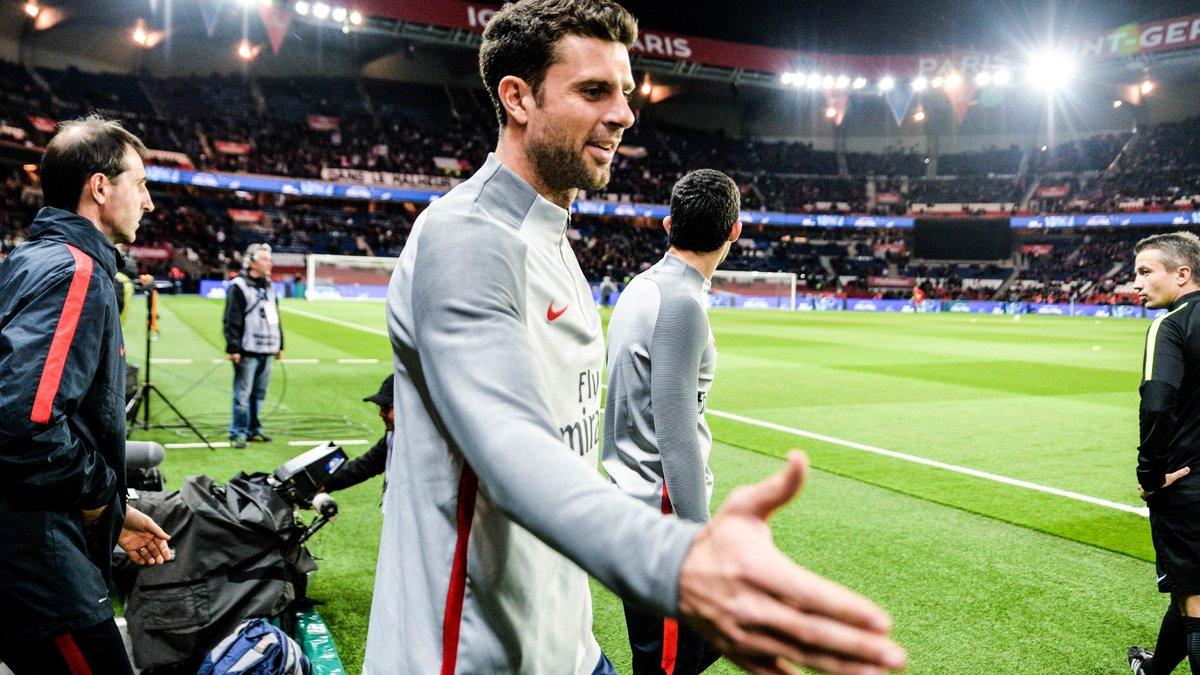 Lyon peut se méfier d'Angers, un choc Nice-PSG