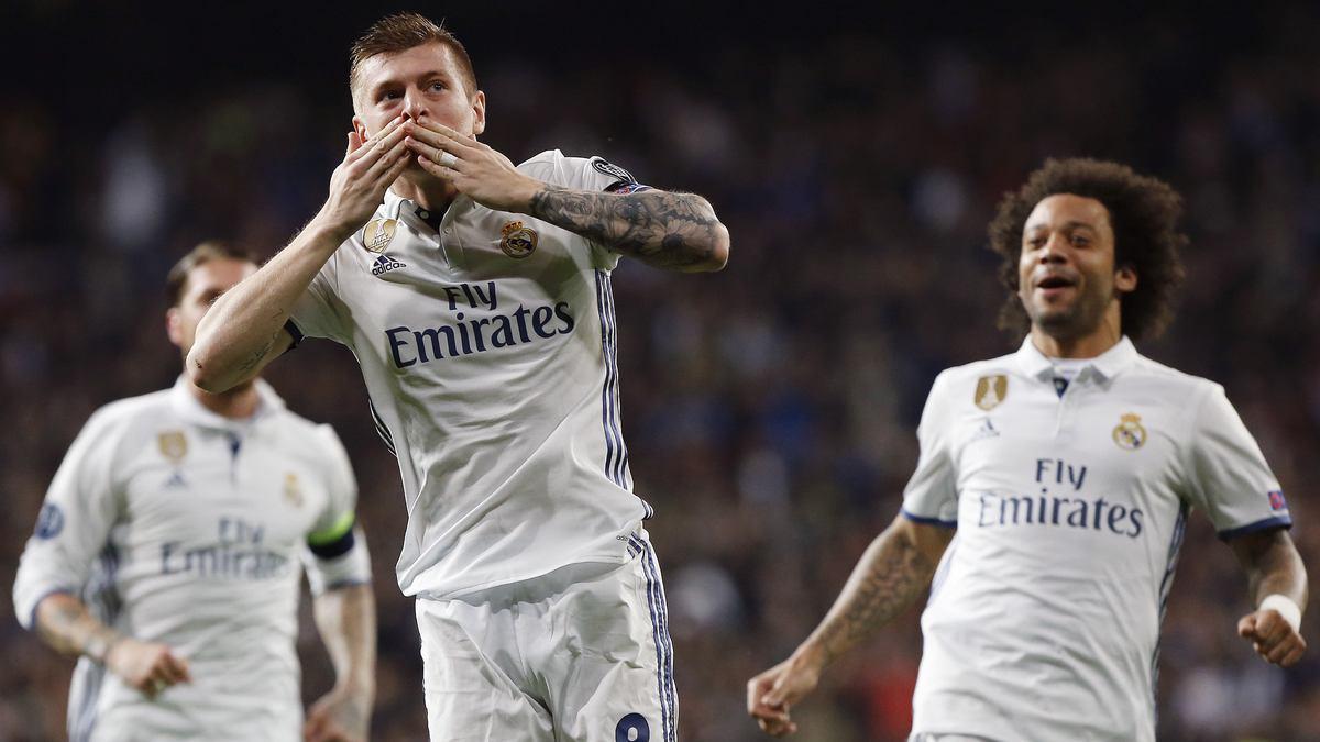 Premier League - Chelsea : Une prolongation pour Eden Hazard ?