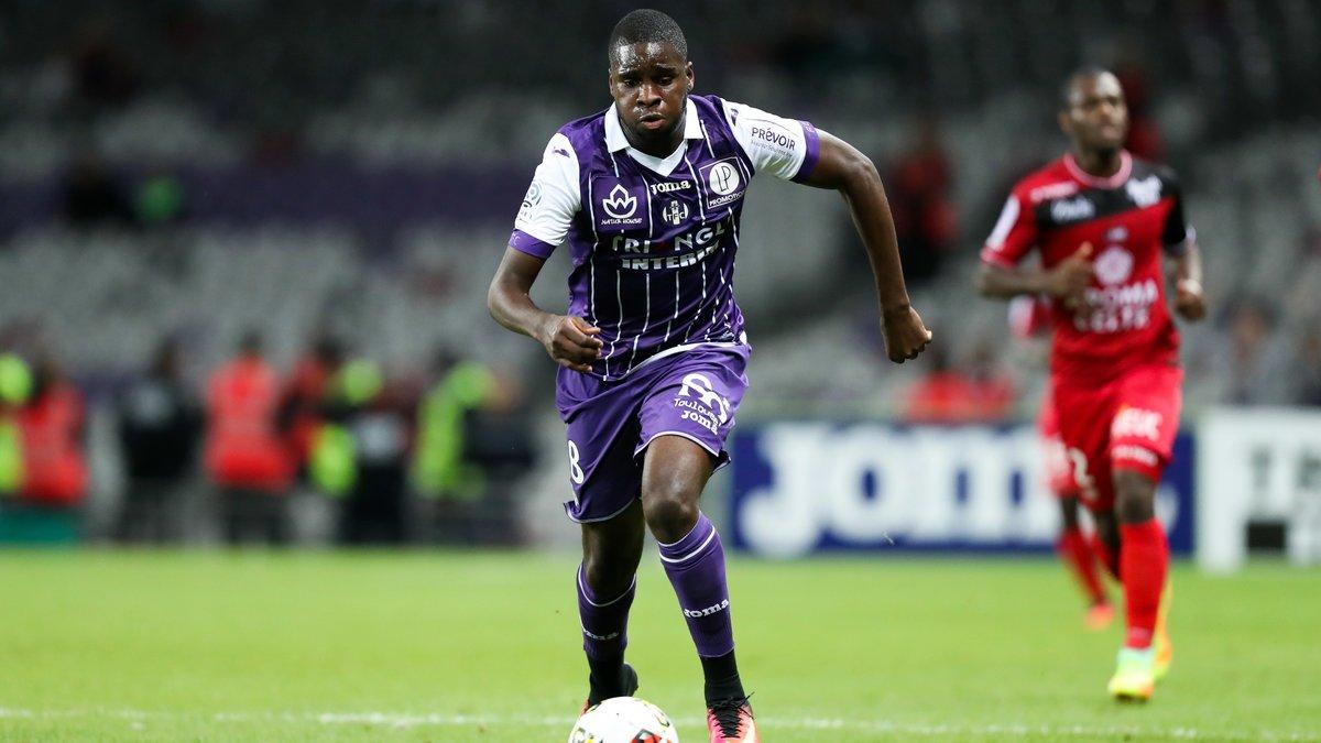 Toulouse : un joueur du PSG soupçonné d'avoir tiré sur un passant