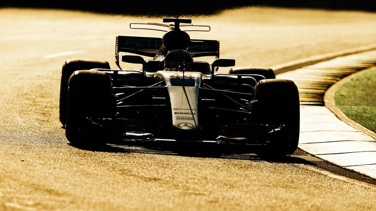 Lewis Hamilton envoie un message fort à... Fernando Alonso