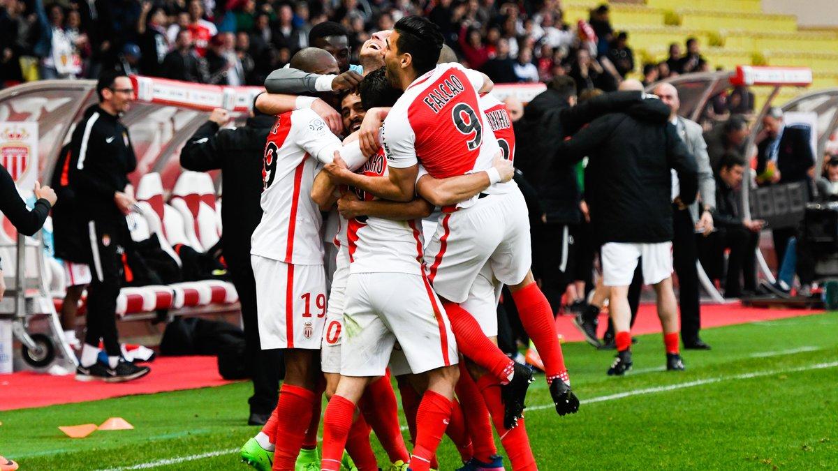 Coupe de la Ligue: pour Trapp (PSG), Barcelone,