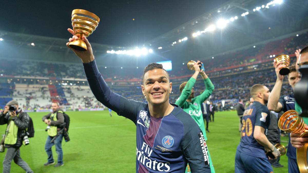 Le Paris SG avance en demi-finale sans trembler — Coupe de France
