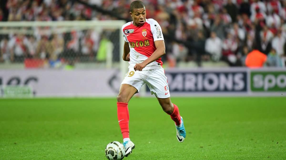 PSG : Paris approche deux joueurs de l'ASM
