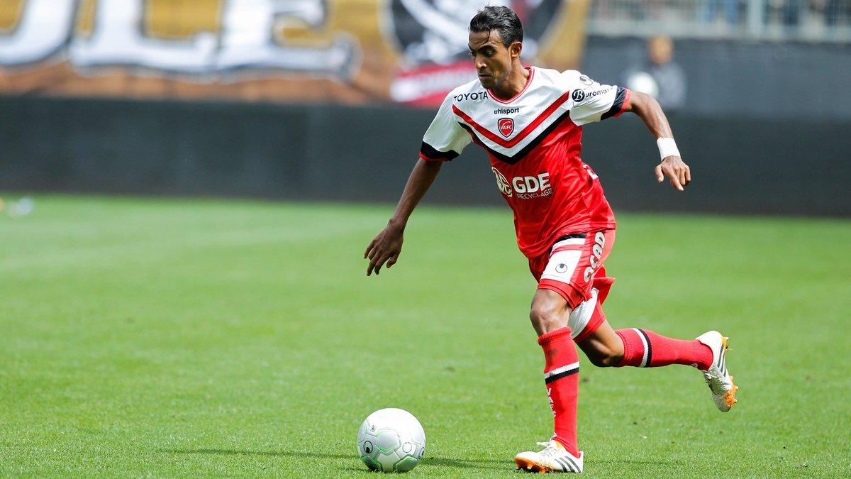 Six joueurs absents contre le SCO d'Angers — PSG