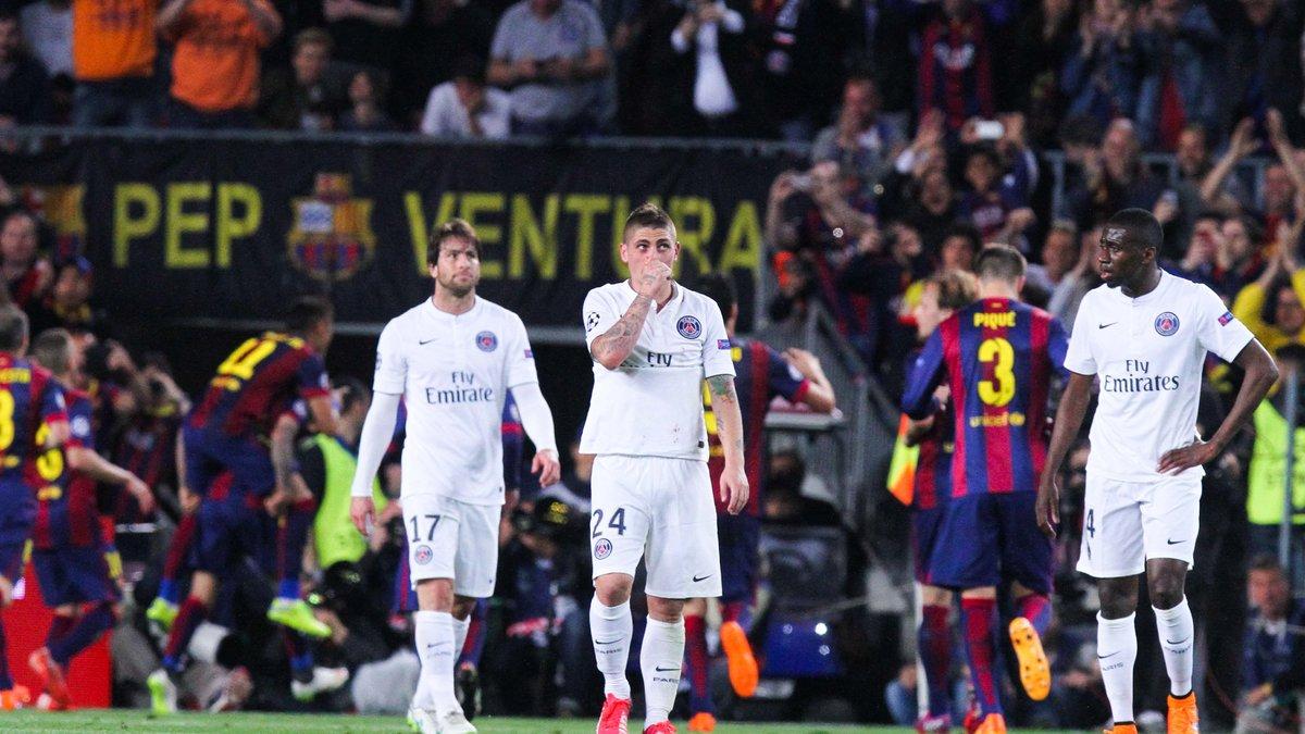 Bientôt une bonne nouvelle pour Dybala — Juve