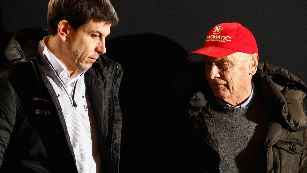 GP de Bahreïn: Valtteri Bottas (Mercedes) signe sa première pole position