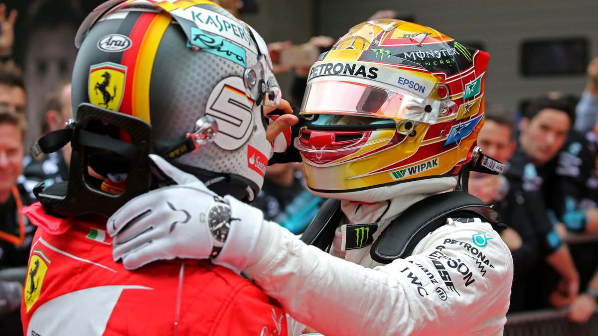 GP Bahreïn : Première pole en carrière pour Bottas