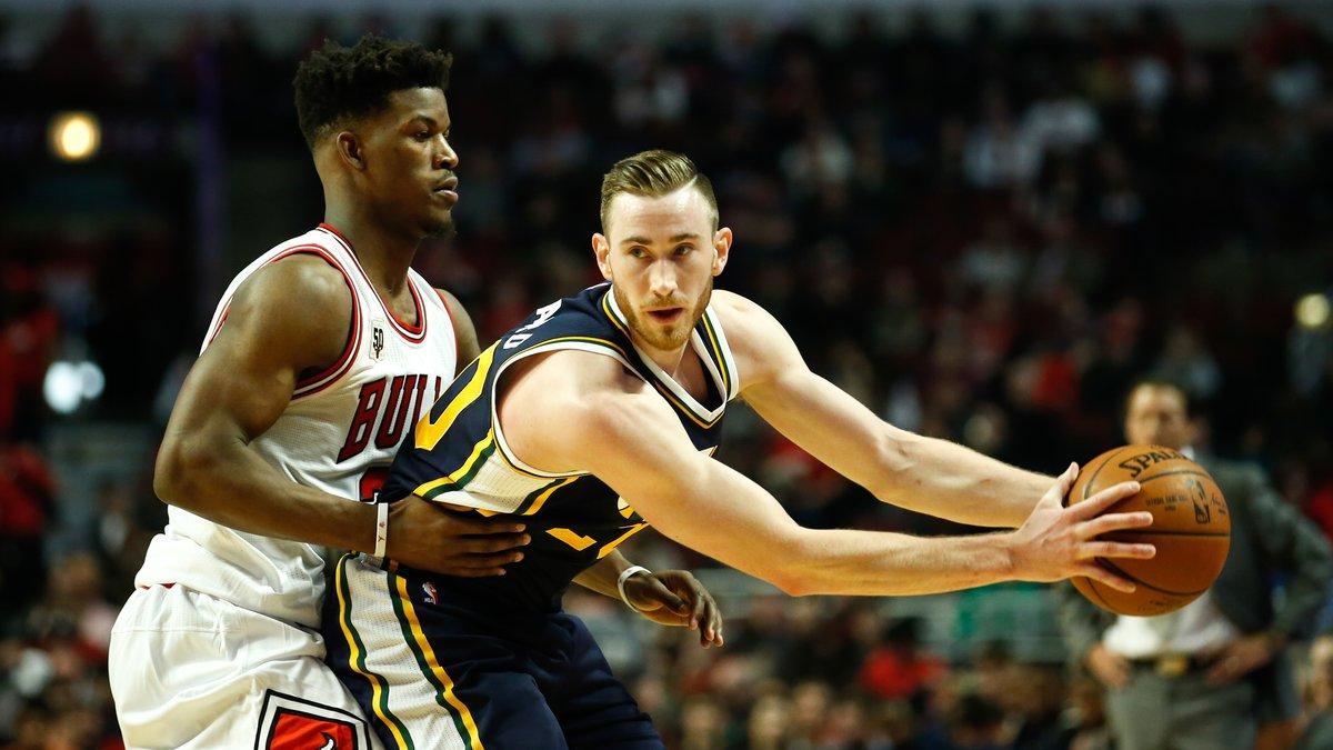 NBA - Diaw: